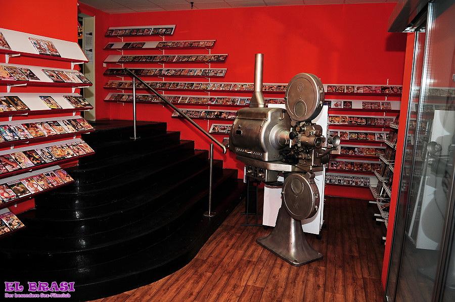 Sex Kino Bochum